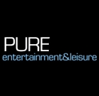 Pure Entertainment & Leisure