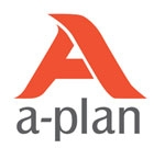 A Plan Insurance Limited