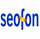 Seofon Business Services Ltd, Horsham