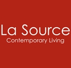 La Source - Horsham