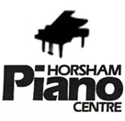 Horsham Piano Centre