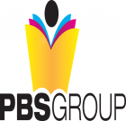 PBS Group, Southwater
